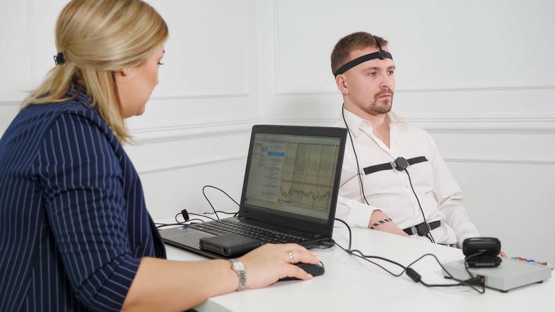 polygraph examiner insurance